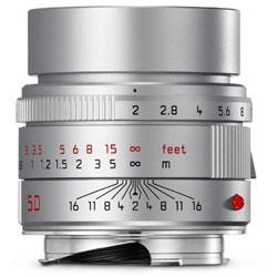 カメラ・ビデオカメラ・光学機器, カメラ用交換レンズ Leica() M F250mm?ASPH. APO-SUMMICRON M APO-SUMMICRON M