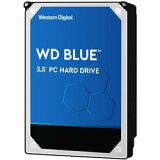 Western Digital WD60EZAZ-RT バルク品 (3.5インチ/6TB/SATA) WD60EZAZRT [振込不可]