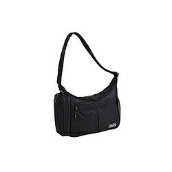 產品詳細資料,日本Yahoo代標 日本代購 日本批發-ibuy99 包包、服飾 包 男女皆宜的包 單肩包/斜挎包 コールマン [ショルダーバッグ]クールショルダーMD ブラック COOLSHOLDERMDBK