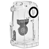 BRINNO(ブリンノ) TLC200Pro専用 飛沫防水ケース ATH120 ATH120