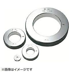 計測工具, その他  SK 188MM RG-18.8 RG18.8