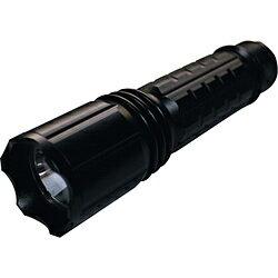 ガーデニング機器, その他 KONTEC Hydrangea UV-275NC375-01W UV275NC37501W