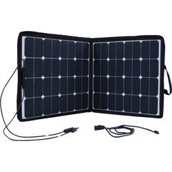 プライムスター ソーラーパネル PR-SOLARPANEL-100 PRSOLARPANER100