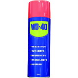 エステー エステー 超浸透性防錆剤 WD40MUP 400ml ST90983