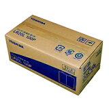 TOSHIBA(東芝) LR20L 100P 単1電池 [100本 /アルカリ] LR20L100P
