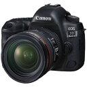 Canon(キヤノン) EOS 5D Mark IV・EF2...