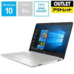 パソコン, ノートPC HP 195N3PA-AAAA PC 15.6 intel Core i5 SSD256GB 8GB 195N3PAAAAA