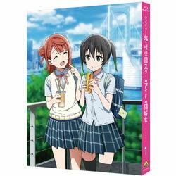 TVアニメ, その他  1 Blu-ray B2WA5