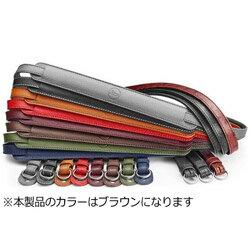 カメラ・ビデオカメラ・光学機器用アクセサリー, カメラストラップ Leica()