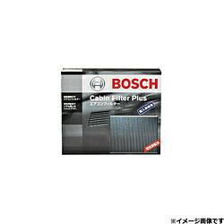 メンテナンス用品, エアコンケア・エアコンフィルター BOSCH 1987432402 4 1987432402