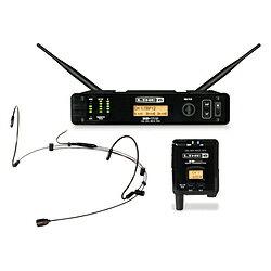 YAMAHA(ヤマハ) デジタルワイヤレスシステム XD-V75HS LINE6 LXDV75HS LXDV75HS
