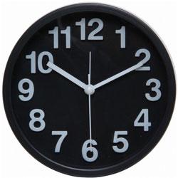 不二貿易 置時計 リアム BK 99230 99230