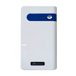 バッテリー, その他  7500mA 24DC12V 2000cc USB 12.1ALED AC100VDC12V SG-750 SG7500