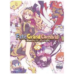 アニメ, その他  FateGrand Carnival 2nd Season BD