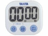 計量・タイマー・温度計, キッチンタイマー  TD-384-WH TD384WH