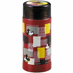 水筒・コップ, 子供用水筒・マグボトル  200ml MA-2282 MA2282