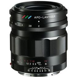 カメラ・ビデオカメラ・光学機器, カメラ用交換レンズ VOIGTLANDER APO-LANTHAR 35mm F2 Aspherical E-Mount E APOLANTHAR35F2E
