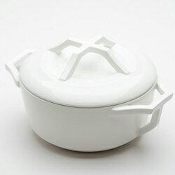 鍋, 土鍋  KYOTOH DONABE205 KTK-002 KTK002