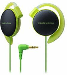 オーディオ, ヘッドホン・イヤホン audio-technica() ATH-EQ500 ATHEQ500LGR