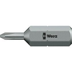 ガーデニング機器, その他 WERA Wera 8511J 1 135042 135042