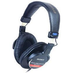 オーディオ, ヘッドホン・イヤホン SONY() MDR-CD900ST() MDRCD900ST
