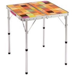 椅子・テーブル・レジャーシート, テーブル  60 2000026754 2000026754
