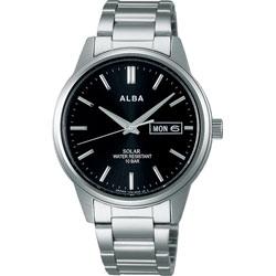 腕時計, その他  AEFD562 AEFD562
