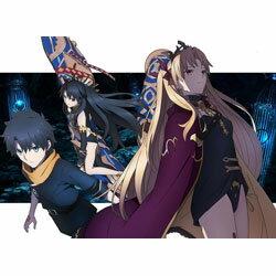 アニメ, その他  4 FateGrand Order -- 4 BD