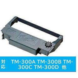 PCサプライ・消耗品, インクカートリッジ EPSON() ERC-38B ERC38B