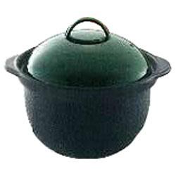 鍋, 土鍋  TDG02 TDG02