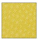 ヒサゴ クラッポ小染 はな きはだ 116.3g/m2 (A4サイズ・10枚) CU05S CU05S