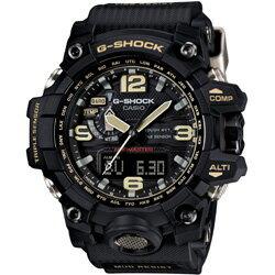 腕時計, その他 CASIO() G-SHOCK MUDMASTER TOUGH MVT. MULTI BAND 6 GWG-1000-1AJF GWG10001AJF