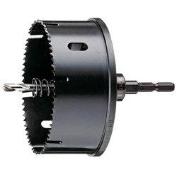 穴あけ・締付工具, 電動ドリル・ドライバードリル  VU50 VU50