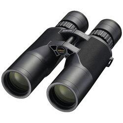 カメラ・ビデオカメラ・光学機器, 双眼鏡 Nikon() 7 WX 750 IF WX7X50