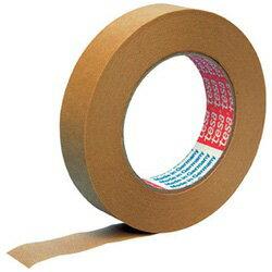 接着・補修用品, 粘着テープ  4341 25mmx50m 434125MM 434125MM
