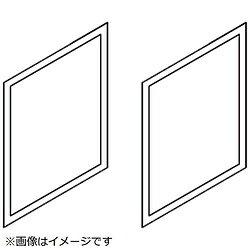 空気清浄機用アクセサリー, その他 Panasonic() FZKJD20
