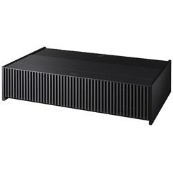 SONY(ソニー) VPL-VZ1000 [2500ルーメン][4K HDR] 超短焦点ホームシアタープロジェクター VPLVZ1000 【お届け日時指定不可】 [代引不可]