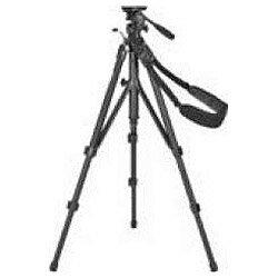 Nikon(ニコン) FT-5000 フィールドスコープ用三脚 FT5000