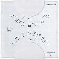 インテリア・寝具・収納, 温度計・湿度計  LV-4901 LV4901
