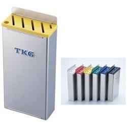 キッチン家電, その他キッチン家電  TKG18-8 A AHU653 AHU653