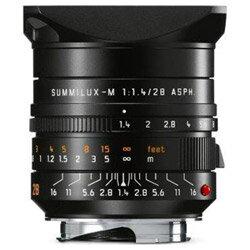 カメラ・ビデオカメラ・光学機器, カメラ用交換レンズ Leica() M f1.428mm ASPH. M (MF)