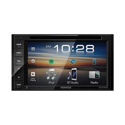 KENWOOD(ケンウッド) DVD/CD/USB/iPod /Bluetoothレシーバー DDX4190BT DDX4190BT