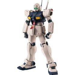 コレクション, フィギュア  ROBOT SIDE MS RGM-79C ver. A.N.I.M.E.0083 STARDUST MEMORY