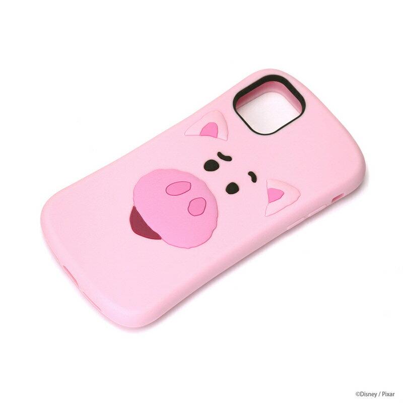 スマートフォン・携帯電話アクセサリー, ケース・カバー  iPhone 11 Pro Max PG-DSC19C02TOY