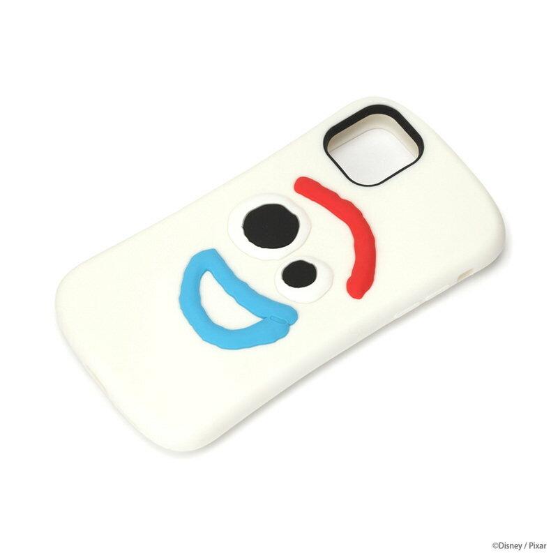 スマートフォン・携帯電話アクセサリー, ケース・カバー  iPhone 11 Pro Max PG-DSC19C04TOY