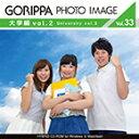 Pra-gphoto033