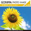 Pra-gphoto035