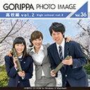 Pra-gphoto036