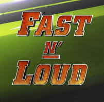 テレビドラマ「FastNLoud」1:181932年モデルフォードメタリックグリーン1932CustomFordHotRodGasMonkeyGarage