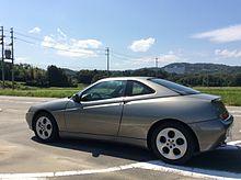 車, ミニカー・トイカー Otto Mobile 118 2000 GTV V6 2000 Alfa Romeo GTV V6 1:18 by Otto Mobile